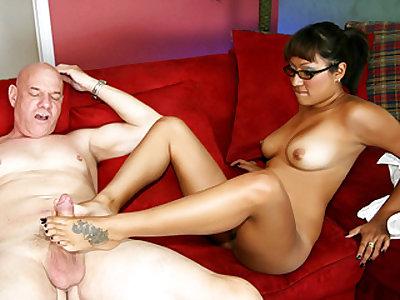 Promiscuous Saturdays