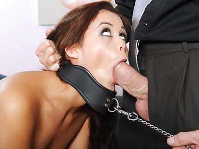 Cuckold Gf Gets Predominated